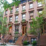 Top 4 Prettiest New York Neighborhoods
