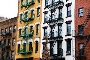 Moving to NYC? - 5 Things You Should Know When Apartment Rental Hunting