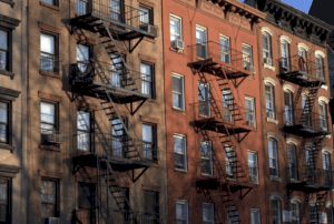 Best Places to Live for Singles in NYC