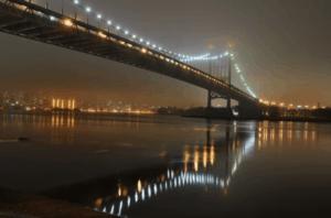 4 NYC Neighborhoods for College Grads