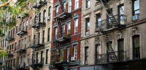 REBNY Report Shows Housing Market Strength