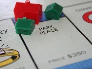 Finding the Best Mortgage Rate Tips