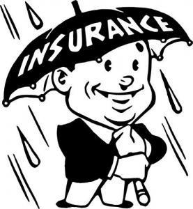 Renter's Insurance 101