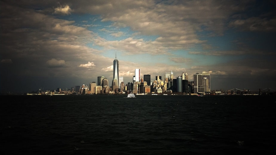 4 Things That Can Pop the NYC Housing Bubble