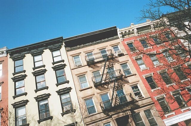 Guide to NYC Renter's Rights