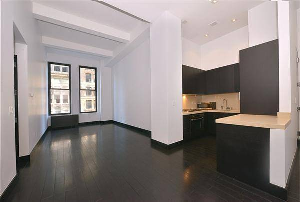 254 Park Avenue South Apt 4a