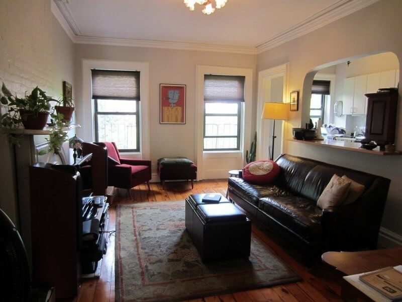 275 Washington Ave Apt 3