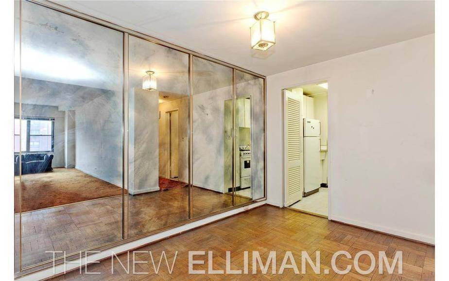 35 East 38th Street Apt 10g