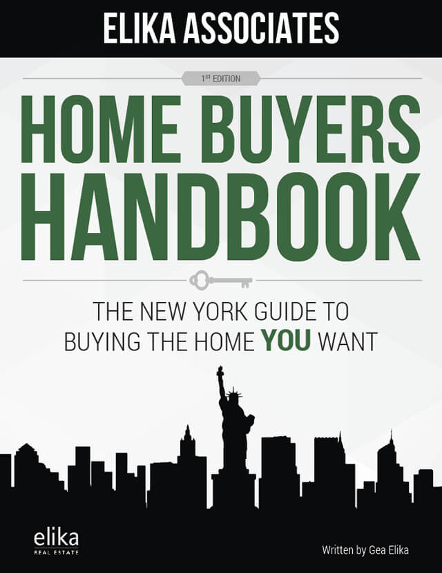 How to Buy a Home in New York City?