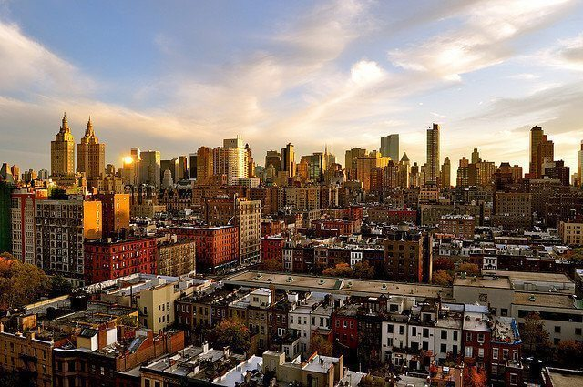 Dealing with a Nightmare Neighbor: Know Your Rights in NYC