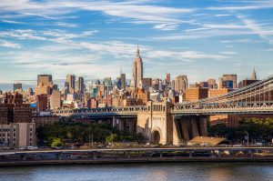 New York City Real Estate Taxes: Expect Increases in 2015