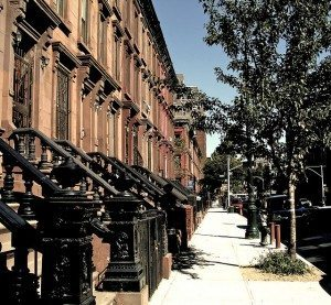 Want to Buy a Two-Bedroom in Manhattan on a Budget? Shop These 5 Neighborhoods