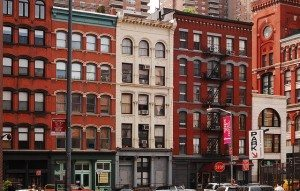 How to use ACRIS in NYC: New York City Property Records