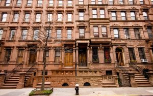 NY Real Estate - What to Expect During 2015