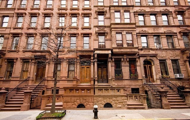 Principal Building Services New York Ny