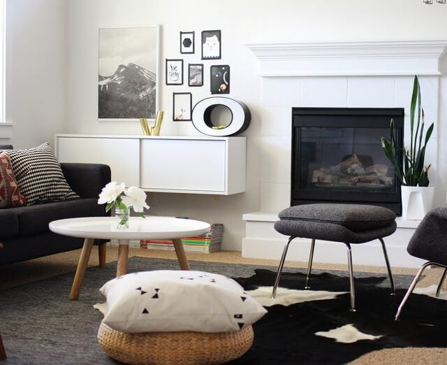 Spring Cleaning: A Checklist to Whip Your Apartment into Shape