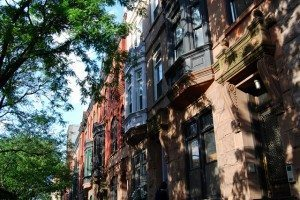 6 Reasons Why It Might Be Worth It to Buy in NYC