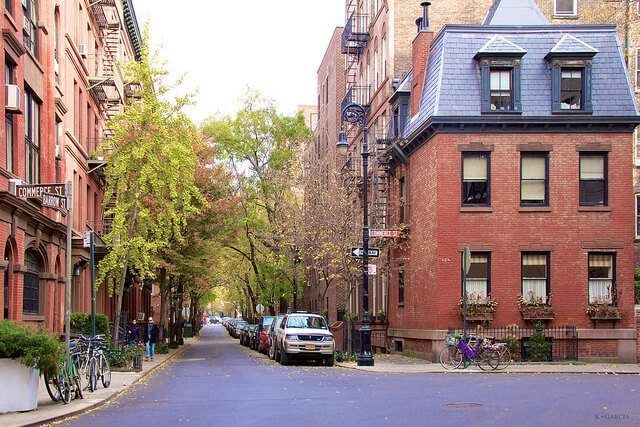 How the New York City Real Estate Transfer Tax Affects Buying & Selling