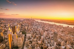 Foreign Real Estate Demand Could Dampen