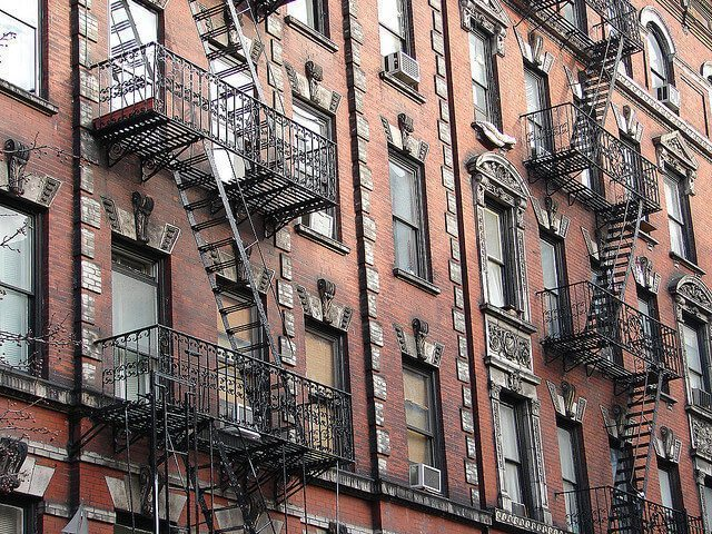 6 Things That Can Ruin Any Apartment Deal