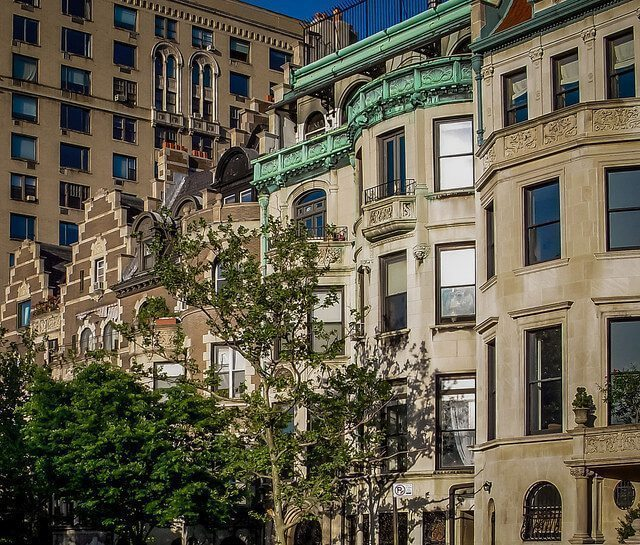 5 Factors That Could Affect an Apartment's Selling Price