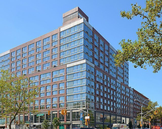 Rent are no fee new york city apartments a good deal for No fee apartment rentals nyc