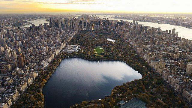 New York City Real Estate License - Understanding Dual Agency