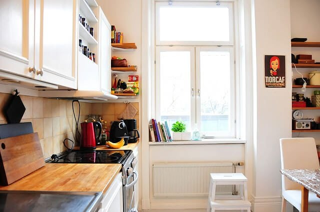 Checklist: 11 Tips to Host a Successful Open House in Your Apartment
