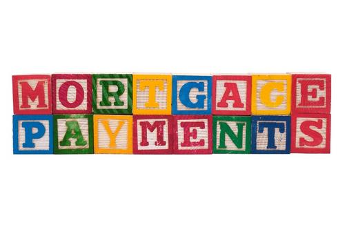 To Prepay or Not Prepay a Mortgage?