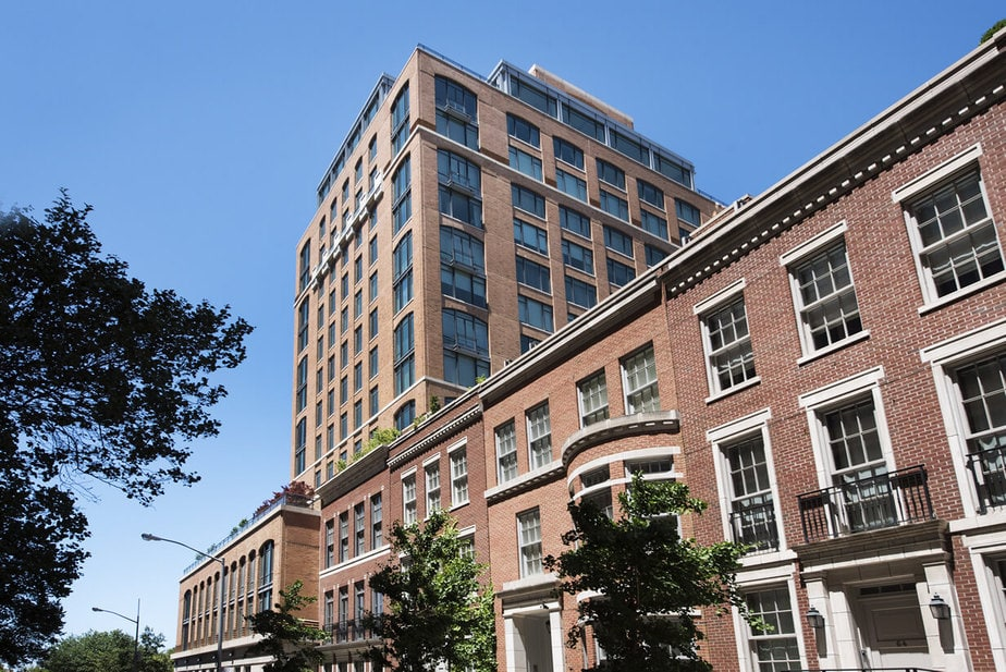 New York City Real Estate for Sale