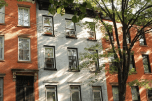 What You Need to Know About Guarantors When Renting