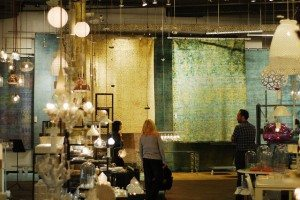 Furnish Your New Pad: 5 Stylish Home Furnishings Shops in NYC