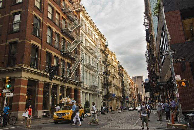 6 Reasons You Should Think About Buying Instead of Renting in New York City