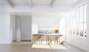 What You'll Get for Your Money: $1.5 Million in Manhattan vs. Brooklyn