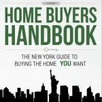 New York City Home Buyers & Investors Guide