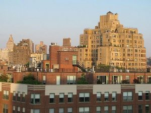 5 Tips for First-Time Buyers in New York City