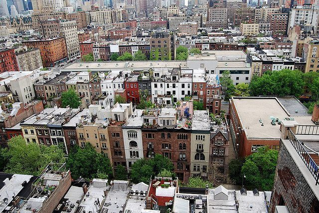 What is a Buyers Agent in NYC?