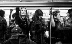 Demographics Favorable to New York City