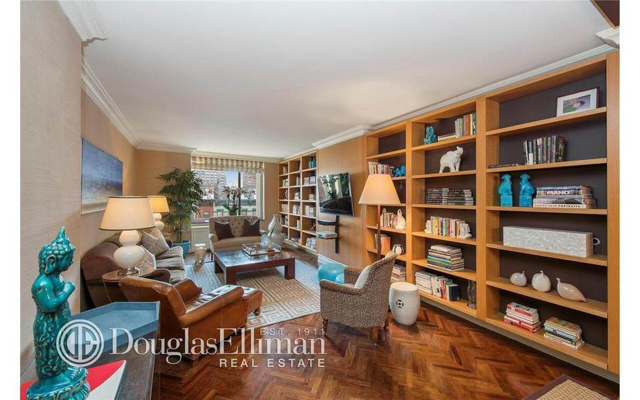 360 East 88th Street, Apt 4EF