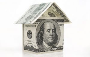 10 Questions for Your Mortgage Broker and or Lender