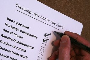 A Checklist to Buying an Apartment in New York City