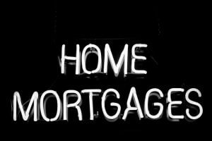 First-Time Homebuyers First Step: Looking Through the Lens of Lenders