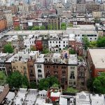 13 Reasons on Whether You Should Buy vs Rent a NYC Apartment