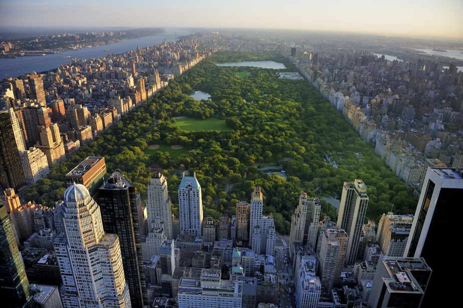 What is a Co-op? - Buying a Co-op in NYC