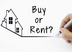 Rent or Buy in NYC - Reasons on Whether You Should