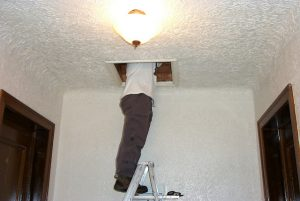 Home Inspection NYC: Better Safe than Sorry