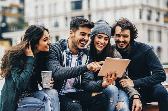 Millennials Moving in on New York City Real Estate Market