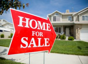 3 Reasons Experts Think That Real Estate Prices Will Keep Rising