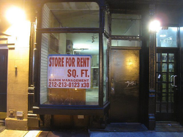 Should You Buy NYC Commercial Real Estate or Lease?