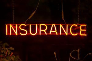 Homeowners Insurance: Don't Leave Home Without It